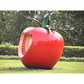 ..Beatles in conflict about an apple?,.... for 3 million pounds only,  they could become the prou...