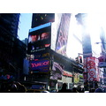new york times square america