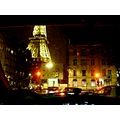 tour eiffel paris featuredmilibuh eiffeltower noraparis