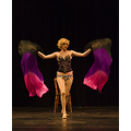 i love this burlesque pic from a recent show,