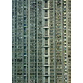 housing hongkong