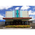 pahiatua movie theatre