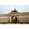 russia petersburg architecture russx petex archr
