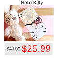 iphone case hello kitty for
