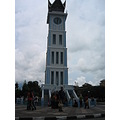 bukittinggi west sumatera indonesia