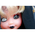face doll mueca rostro eyes ojos