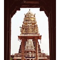india kanchipuram architecture temple indix kancx archin tempin