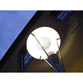 LED lamp Luxembourg