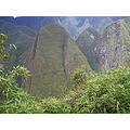 PERU MACHU PICCU Photography by larryhirsch JAN30 2013
