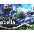 isabella narrowboat canalclub