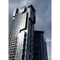 dorothea gdynia sea_towers_art fuji S9600 poland 2011