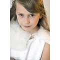 children kids small new young jaro nation picture portrait girl model communion