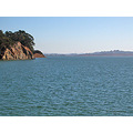 bay view pinole pointpinole cliff summer mountains bayareaviewfph