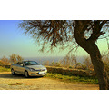 Opel Astra twin top countryside