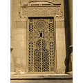door mosque Egypt
