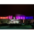 stlouis missouri us usa travel red blue black purple hospital rankenjordan 2005