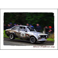 Galway Rally Escort Ireland
