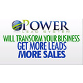 Power Lead System Best Sales Funnel