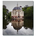netherlands architecture sgraveland reflectionthursday nethx sgrax archn housn