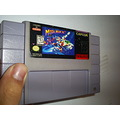 Foto do Mega Man X2