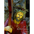 redeemer passion of christ zebbug malta