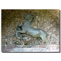 france fontainebleau sculpture statue franx fontx sculf statf