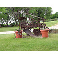 farmequipment antique