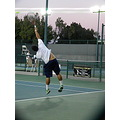 tennis love boyfriend