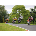 motorcycle racing sport speed cadwell park