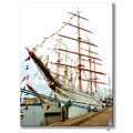 Tallships Waterford Ireland