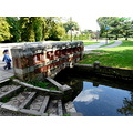bridge beddington park