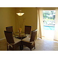 dining area _commercial