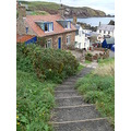 St Abbs Scottish Borders