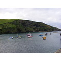 Port Isaac GORGEOUS