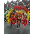 Leeds West Indian Carnival 2012