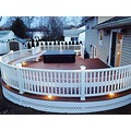 Deck builders new jersey Deck contractor new jersey Deck refinishers new jerse