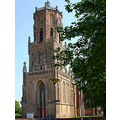 netherlands elst architecture church tower nethx elstx archn towen churn