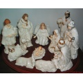 christmas nativity usa us missouri stlouis white gold