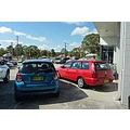 Car servicing Penrith Used cars for sale