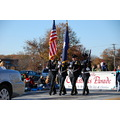 christmas parade simpsonville sc
