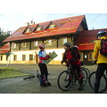 mountais cycling czech bohemia turism mtb
