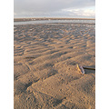 mer plage sea beach sand sable