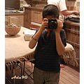 photo photographer portrait