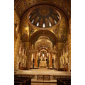 Cathedral Basilica of StLouis
