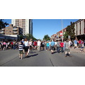At 4:11pm-Southside Shuffle Jazz & Blues Festival-Port Credit,Ont.,Saturday,Sept.10,2011 By Lisa ...