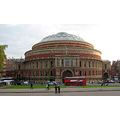 October Half Term - a couple of days in London   10. Prince Albert is sitting happily staring a...