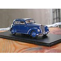 1951 mercedes benz 220S 143 diecast scale car model spark