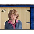 Portrait