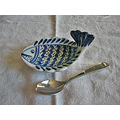 seafoodfriday dish ceramics spoon homefph