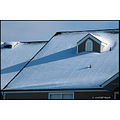 stlouis missouri us usa landscape snow roof wps bh 2008